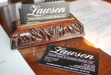 Lawson-Funeral-Home-and-Cremation-Services-about3