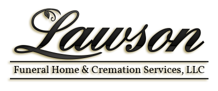 Lawson Funeral Home and Cremation Services, LLC