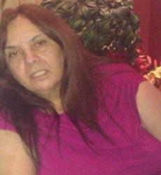 Ramona Ochoa (Soto) – 7-12-2017