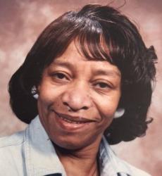Eleanor Mae Jackson – 8-29-2017