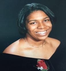 Angelia M. Frederick – 2-10-2018