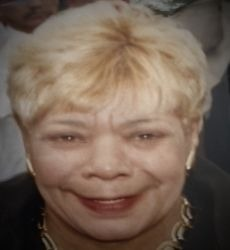 Ellen M. Brown – 5-19-2018