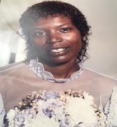 Brenda C. Wheeler – 2-9-2019