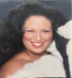 Carmen G. Santos-Wheeler – 5-3-2019