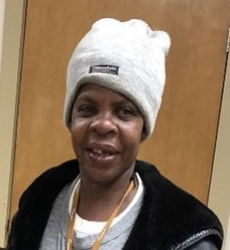 Lorraine R. Swain – 6-8-2019