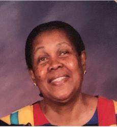 Joan J. Burke-1-9-2020