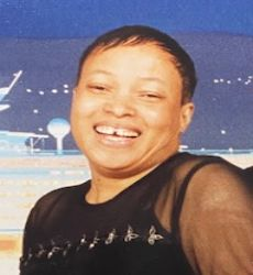 Cheryl L. Bowles – 2-15-2020