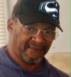 Melvin McCoy – 1-18-2021
