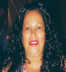 Mabel Lang – 2-4-2021