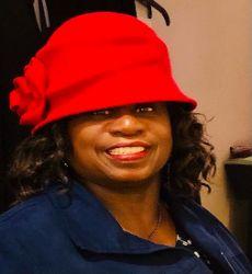 Sheila Walker-4-1-2021