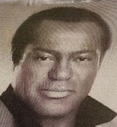 Adrian Bruce Sr-9-2-2021