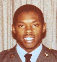 Ernest Branch Jr.-8-12-2021